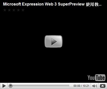 video703636f5b2d0.jpg