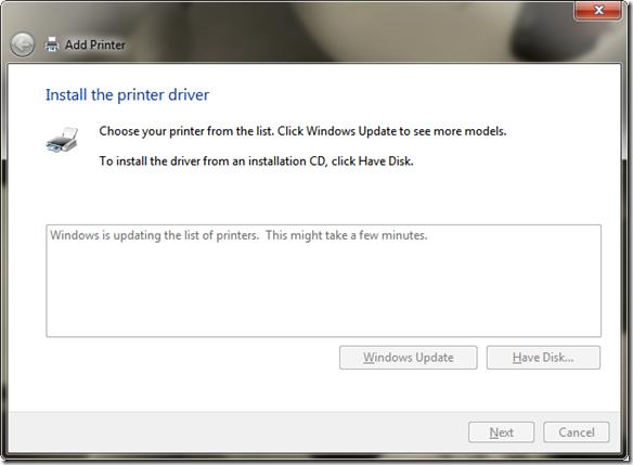 此時大約會花個 5 – 10 分鐘進行檔案下載,時間有點長,可能要耐心等候