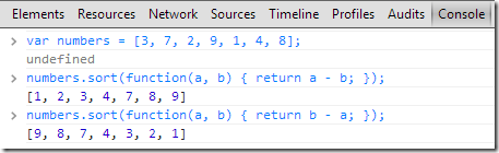 This line is movable(user can drag) and i need to show the point values of plotline intersecting with series